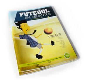 revista_futebol-Abrantes-01
